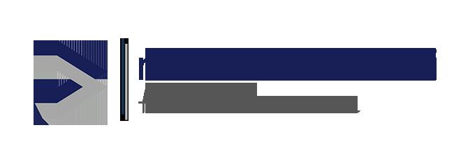 Michele Riderelli